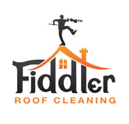 Tips On How To Clean A Metal Roof Fiddler Roof Cleaning