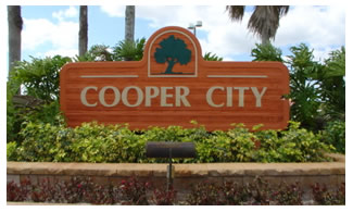 roof-cleaning-cooper-city-fl